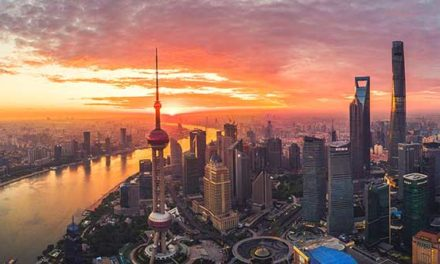 Most Expensive Cities for Expats in Asia